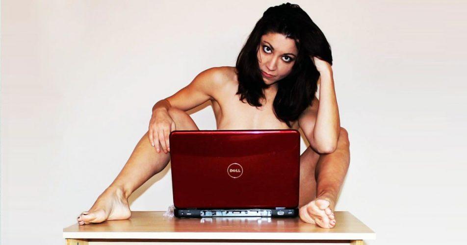 κάνοντας online προφίλ γνωριμιών προφίλ site γνωριμιών τι να πω